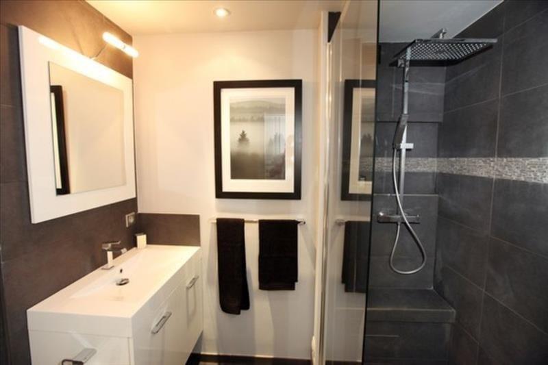 Affitto appartamento Paris 17ème 1075€ CC - Fotografia 3
