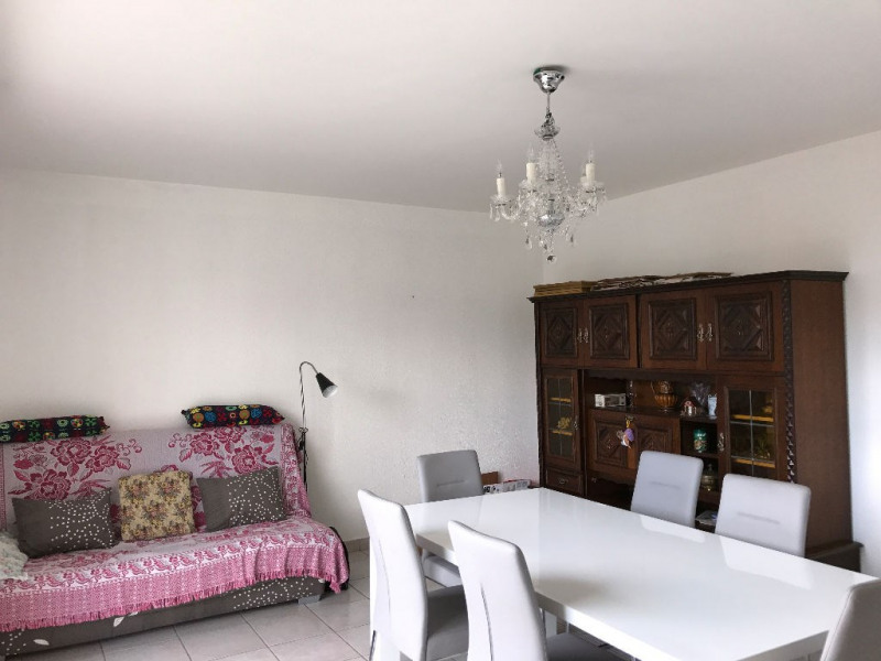Vente maison / villa Saint paul les dax 177 000€ - Photo 3
