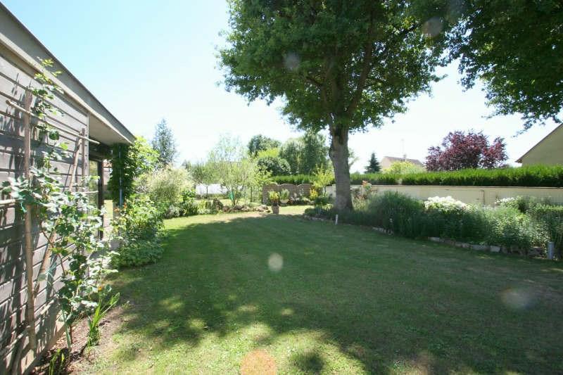 Sale house / villa Bourron marlotte 748000€ - Picture 7
