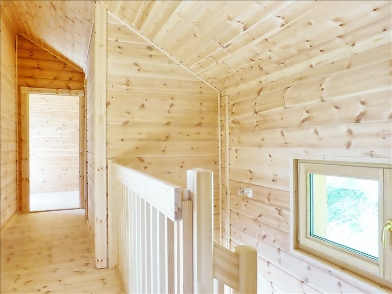 Sale house / villa Thyez 440000€ - Picture 8
