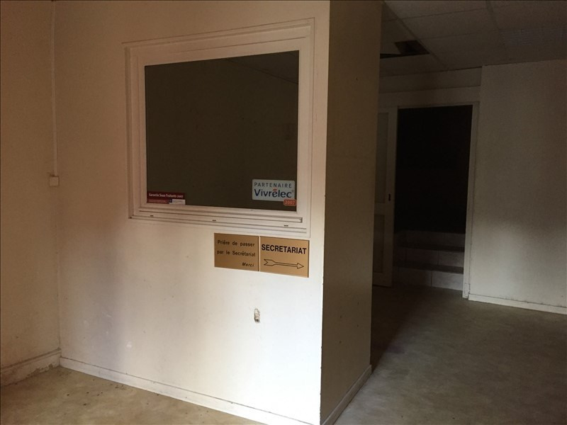 Vente appartement Montauban 102750€ - Photo 5
