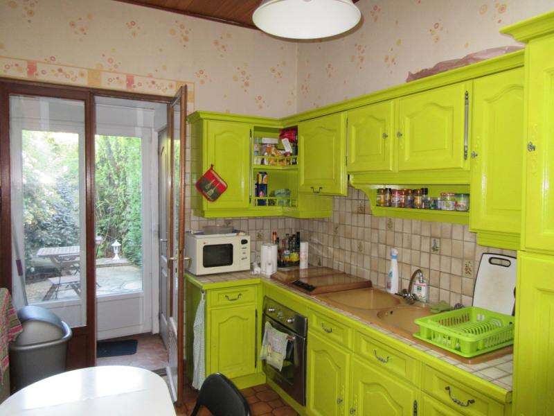 Vente maison / villa Lille 191500€ - Photo 4