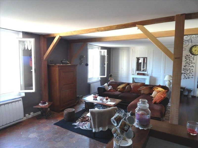 Sale house / villa Chartres 228000€ - Picture 1