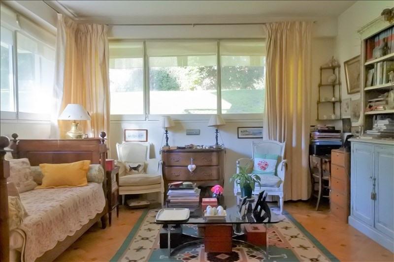 Vente appartement Garches 276000€ - Photo 2