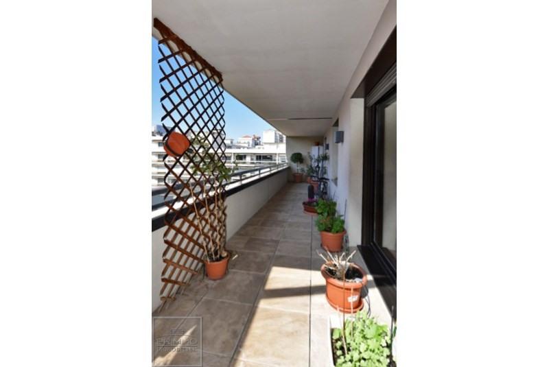 Vente de prestige appartement Lyon 6ème 1250000€ - Photo 3