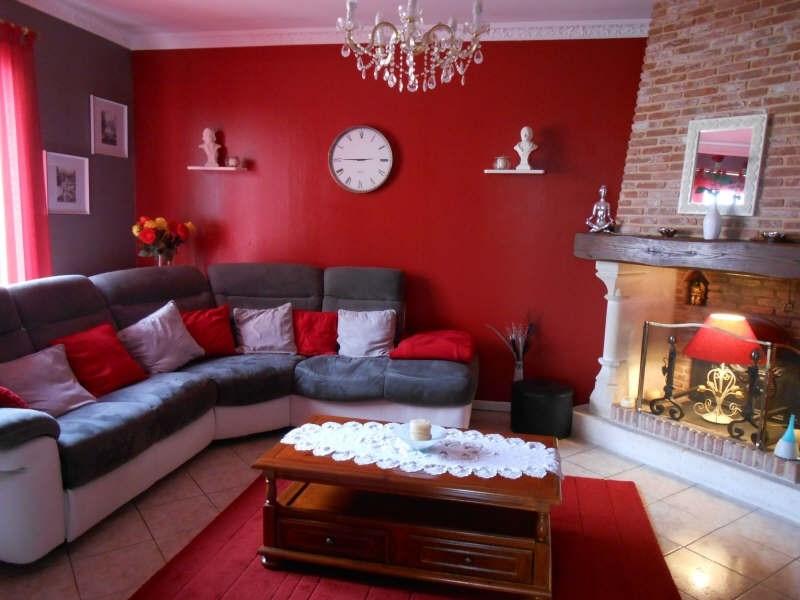 Sale house / villa Le havre 215000€ - Picture 2