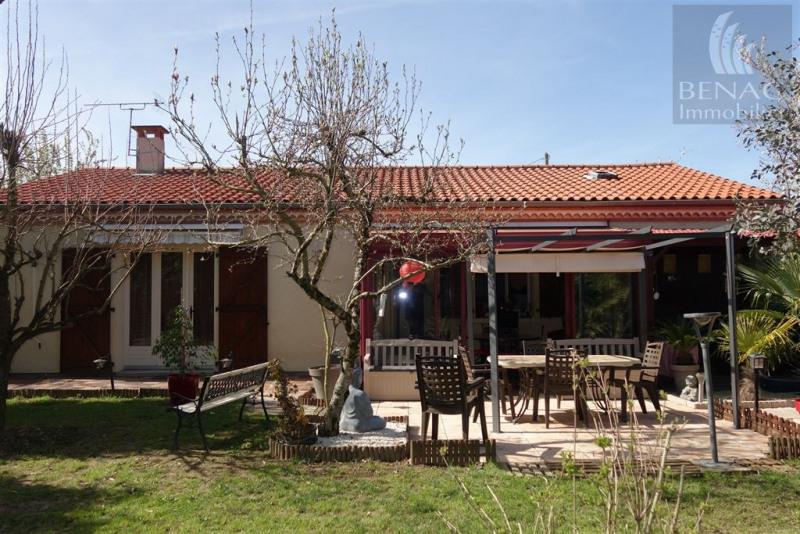 Verkoop  huis Albi 179000€ - Foto 2