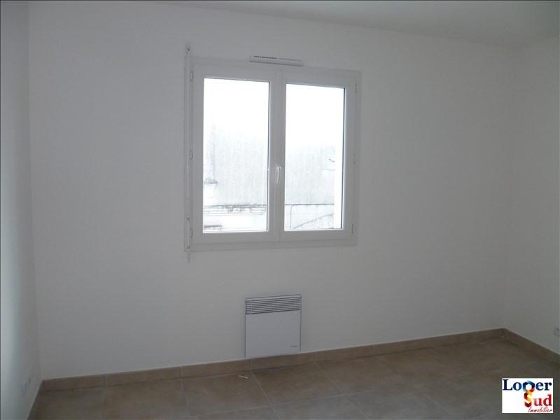 Sale house / villa Montpellier 260000€ - Picture 7