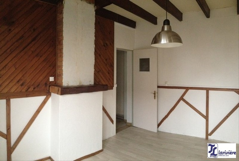 Sale house / villa Ambleteuse 95400€ - Picture 4