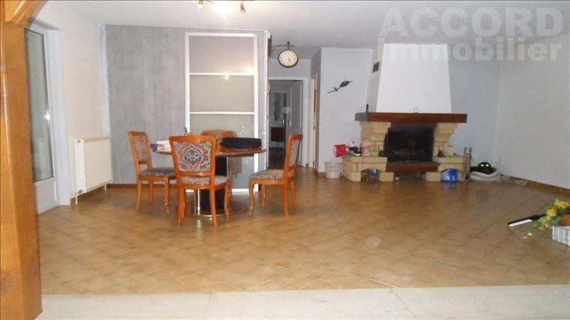 Sale house / villa Culoison 229000€ - Picture 6