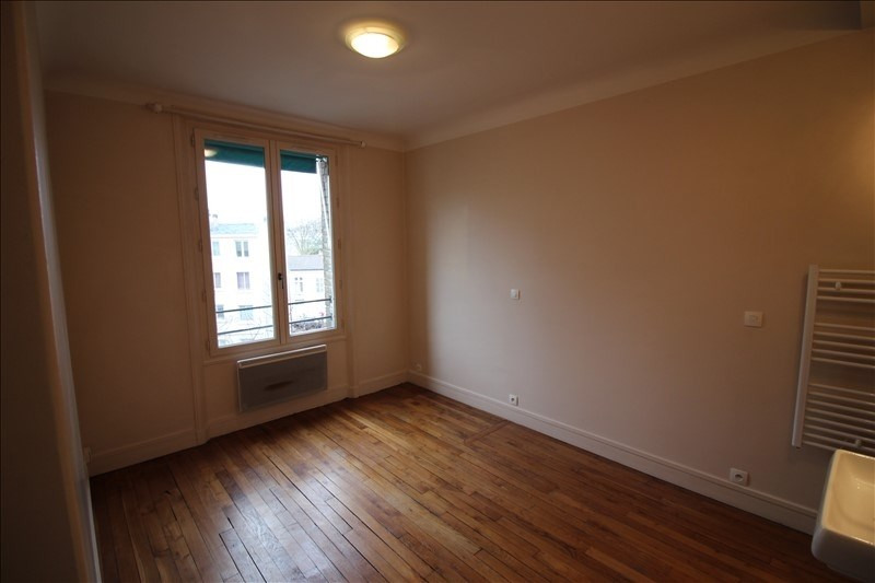 Vente appartement Boulogne billancourt 283 000€ - Photo 4