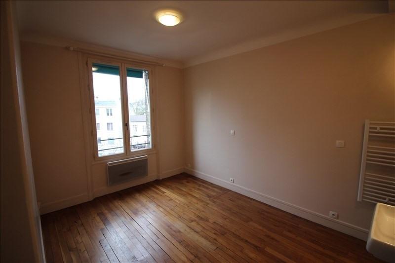 Vente appartement Boulogne billancourt 283000€ - Photo 4