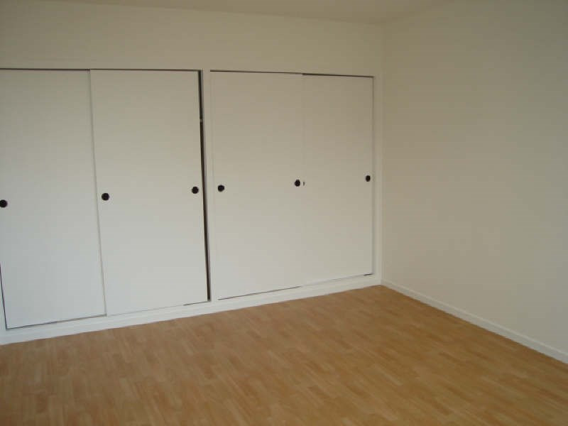 Rental apartment Limoges 345€ CC - Picture 2