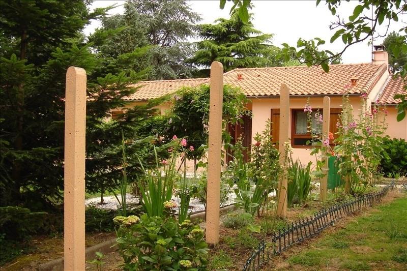 Vente maison / villa Reze 375000€ - Photo 3