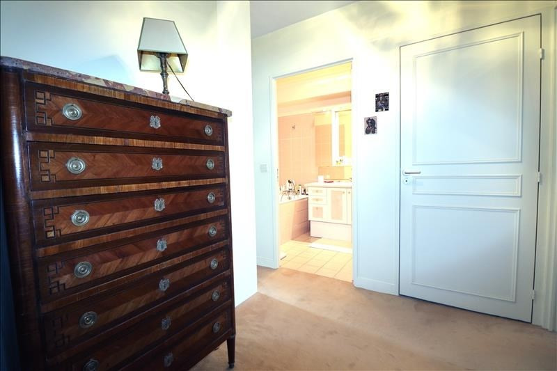 Vente appartement Versailles 534 000€ - Photo 4