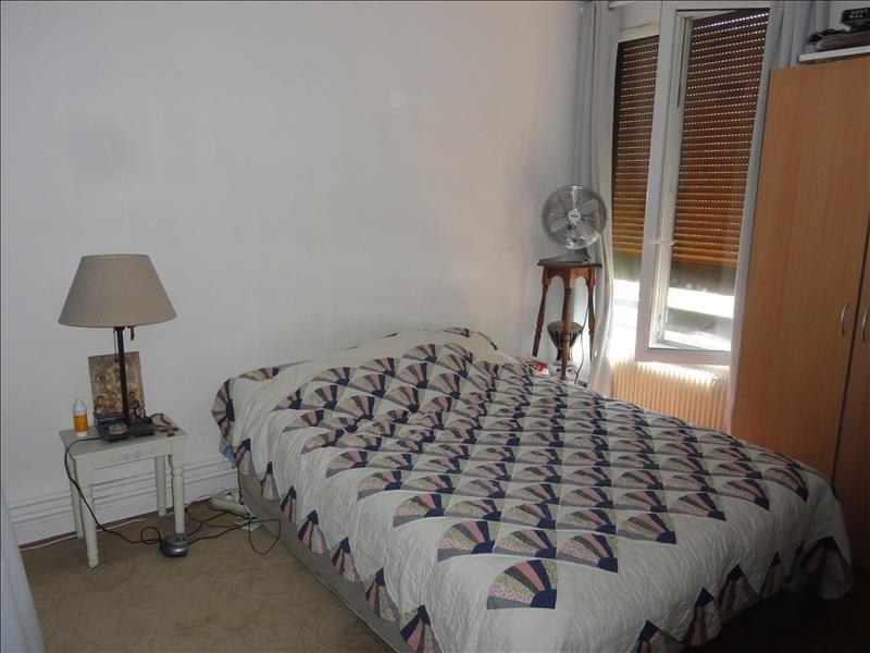 Vente appartement Beauvais 92000€ - Photo 3