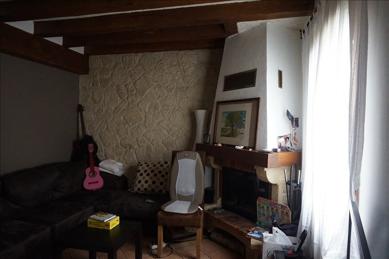 Location maison / villa Arcueil 1779€ CC - Photo 2