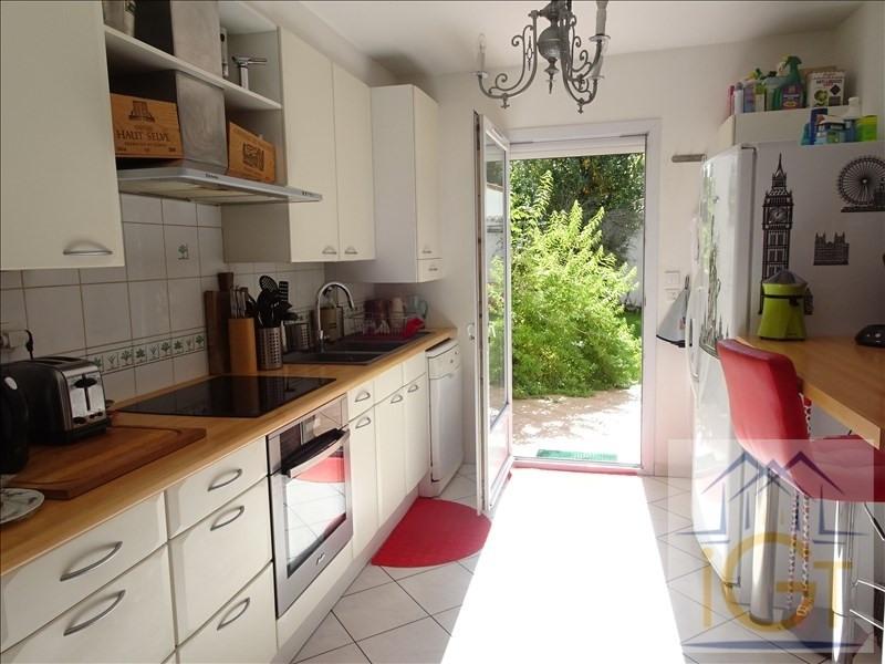 Vente maison / villa La rochelle 493500€ - Photo 8