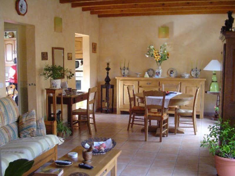 Sale house / villa Royan 262500€ - Picture 3