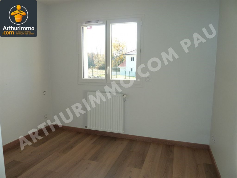 Sale house / villa Pau 221 200€ - Picture 6