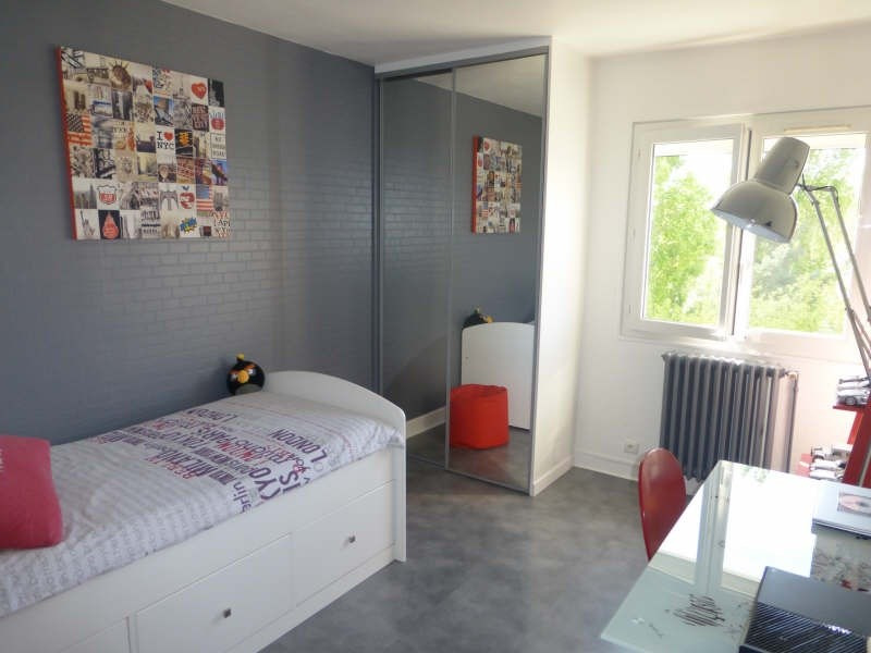 Vente appartement Montmorency 180 000€ - Photo 5