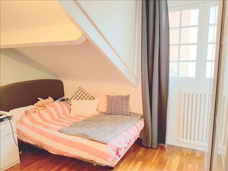 Vente maison / villa Honfleur 240000€ - Photo 6