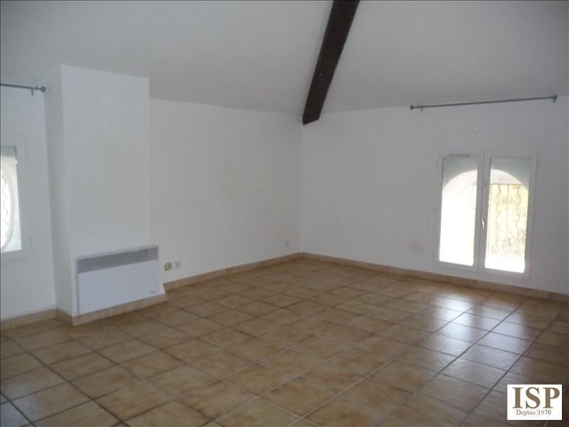 Location appartement Les milles 1013€ +CH - Photo 4