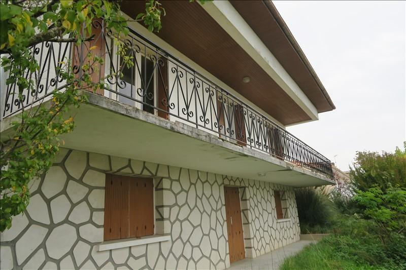 Vente maison / villa Royan 317000€ - Photo 1
