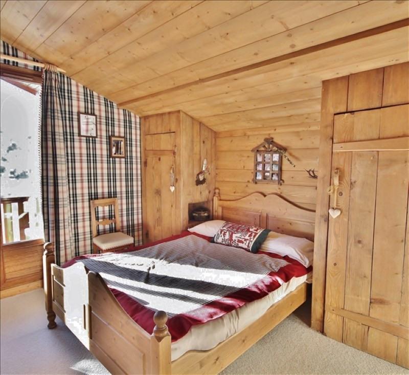 Vente de prestige maison / villa Villaret du nial 1400000€ - Photo 10