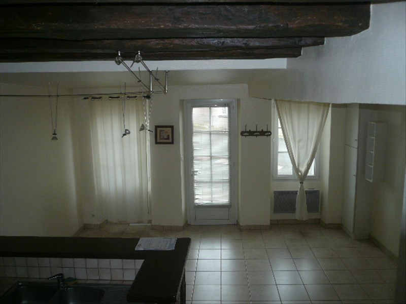 Vente maison / villa Sancerre 52000€ - Photo 9