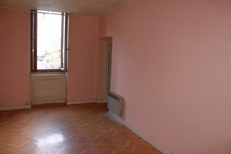 Vente immeuble Vienne 333000€ - Photo 3