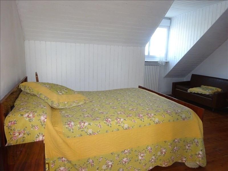 Vente maison / villa Plouvien 101000€ - Photo 6