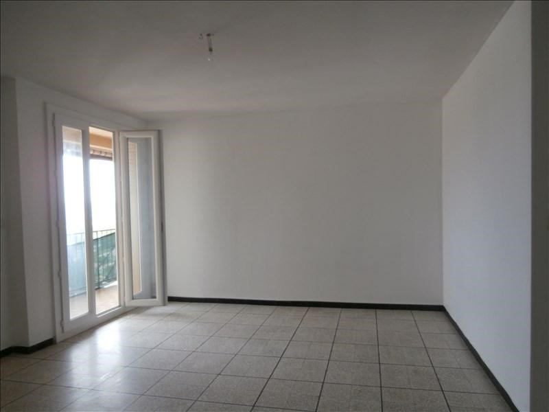 Sale apartment Manosque 99 000€ - Picture 5