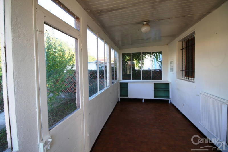 Vente maison / villa Tournefeuille 230000€ - Photo 3