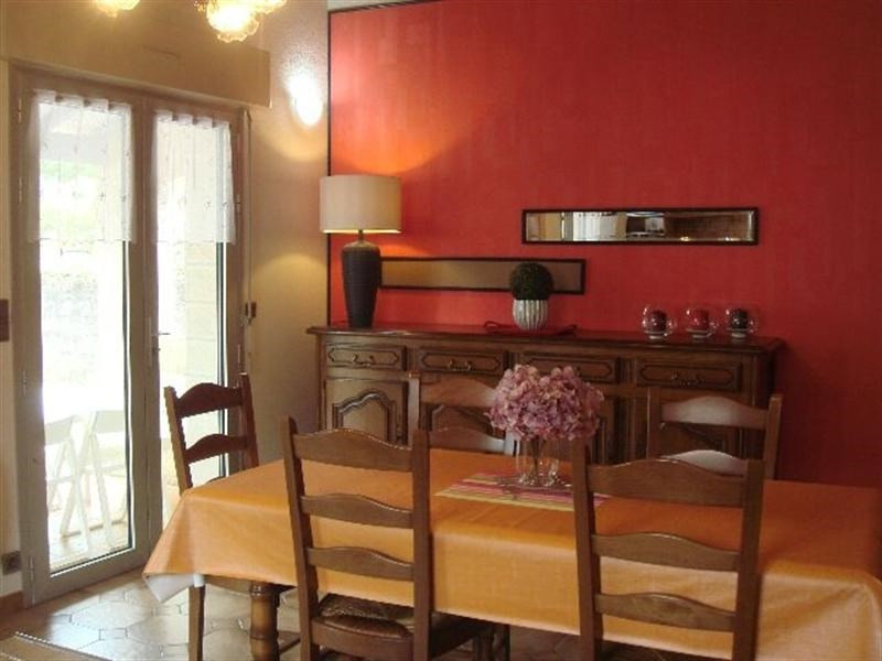 Vacation rental house / villa Vaux-sur-mer 820€ - Picture 2