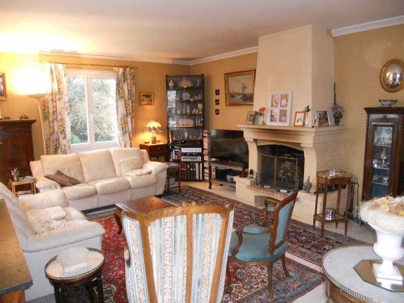 Vente maison / villa Royan 399000€ - Photo 6