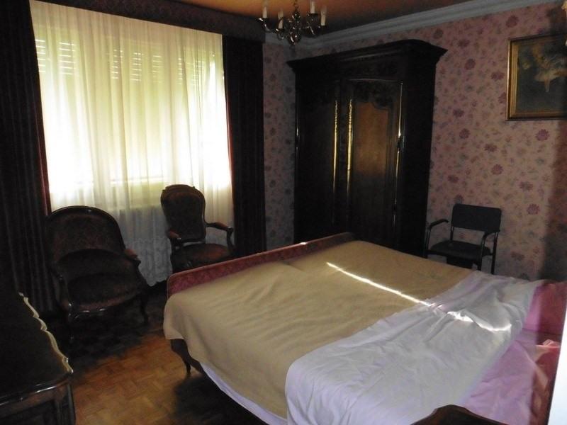 Sale house / villa Coutances 169000€ - Picture 5