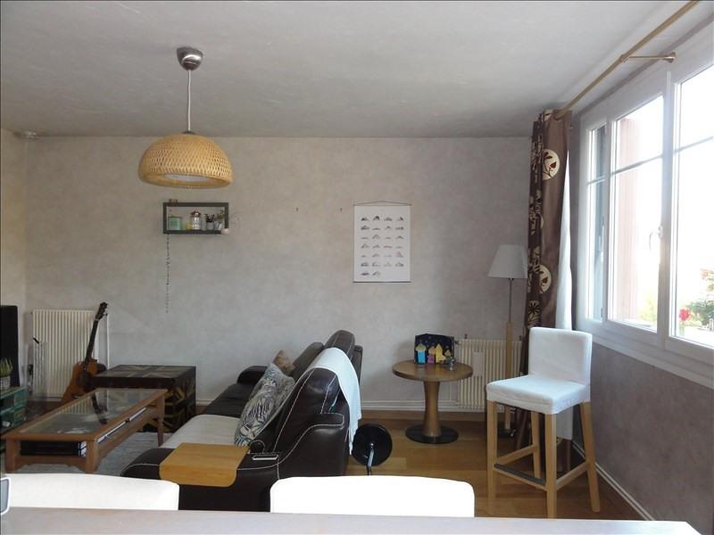 Vente appartement Rueil malmaison 230000€ - Photo 4