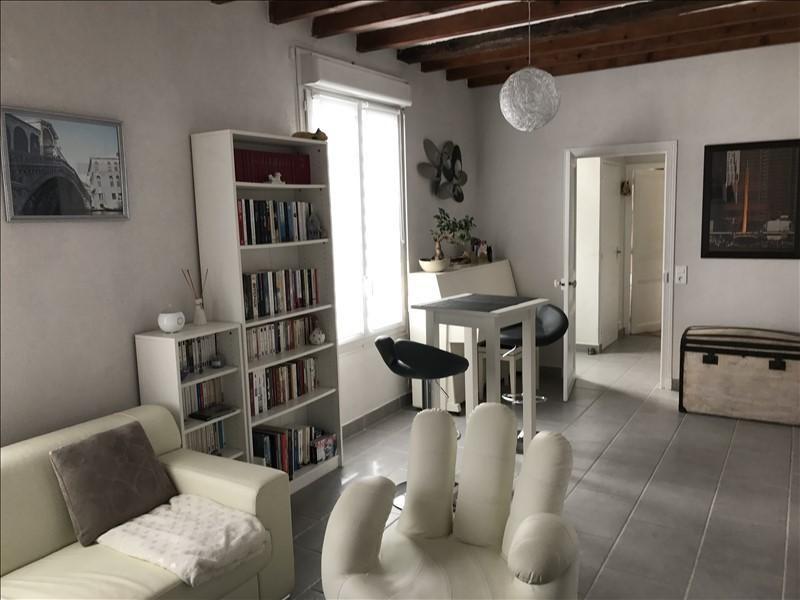 Sale house / villa Sens 247000€ - Picture 3