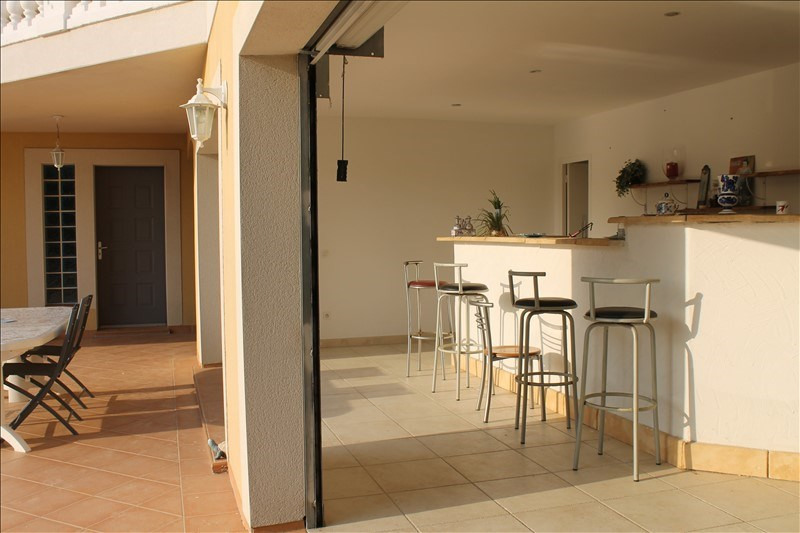 Vente maison / villa Lanta 499000€ - Photo 10