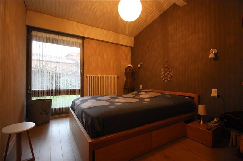 Vente maison / villa La roche sur foron 420000€ - Photo 5