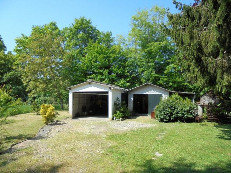 Vente maison / villa Annay 72000€ - Photo 9