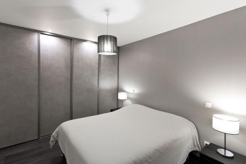 Venta  casa Beauvais 302000€ - Fotografía 3