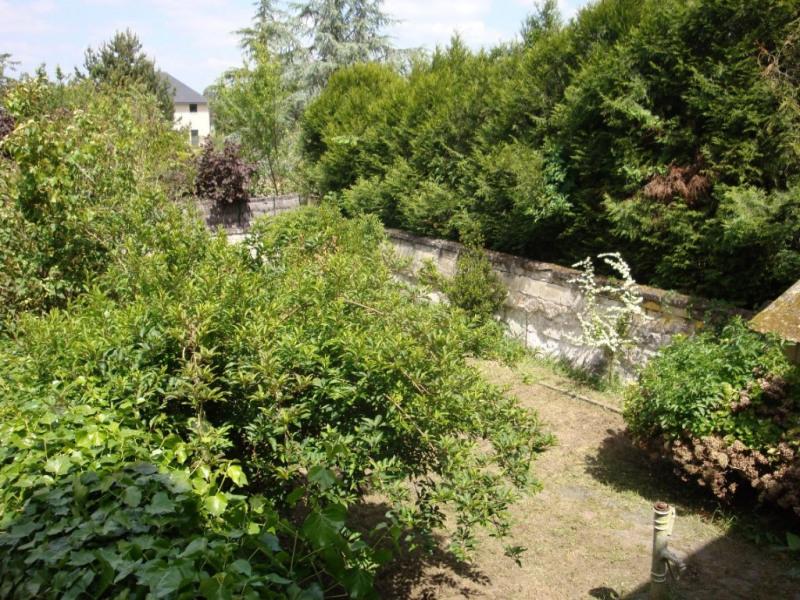 Sale house / villa Saint mathurin sur loire 120000€ - Picture 5