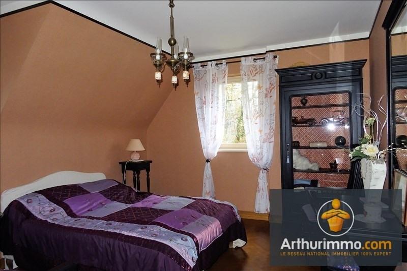 Vente maison / villa St julien 414960€ - Photo 12