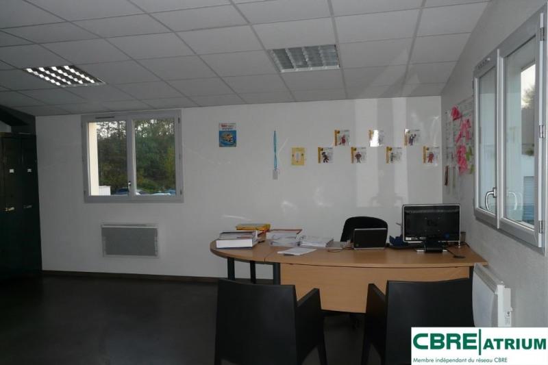 Location Local d'activités / Entrepôt Condat-sur-Vienne 0
