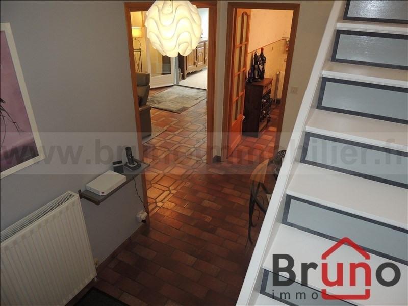 Vente maison / villa Le titre 224000€ - Photo 14