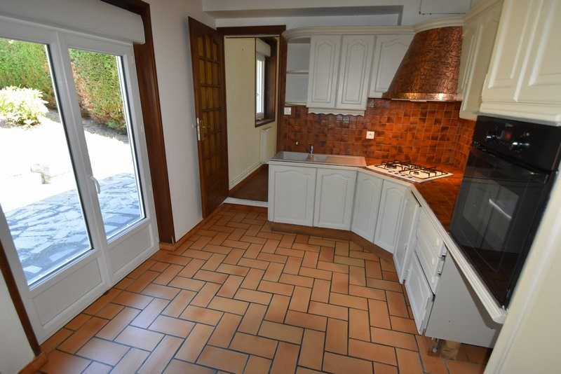 Location maison / villa St lo 650€ +CH - Photo 2