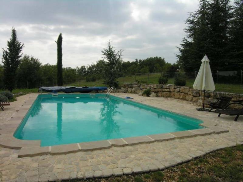 Immobile residenziali di prestigio castello Cahors 2000000€ - Fotografia 3
