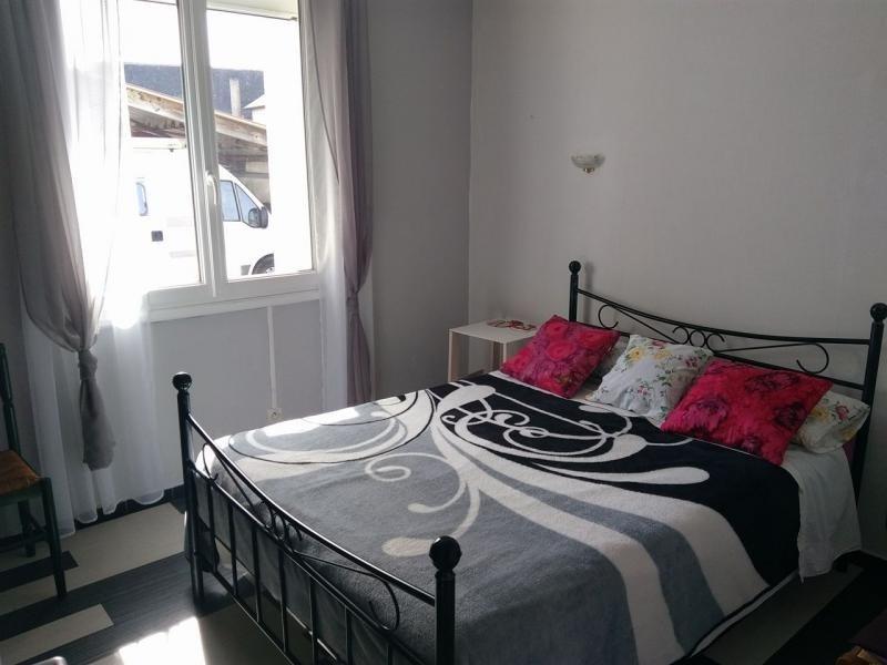 Sale house / villa Pardies 177020€ - Picture 4